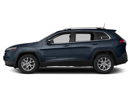 2015 Jeep Cherokee North (Stk: 1916941) in Thunder Bay - Image 2 of 9