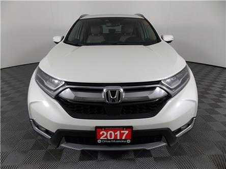 2017 Honda CR-V Touring (Stk: 219359A) in Huntsville - Image 2 of 32