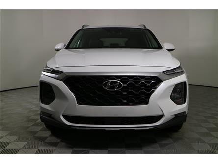 2020 Hyundai Santa Fe Essential 2.4  w/Safety Package (Stk: 195372) in Markham - Image 2 of 23