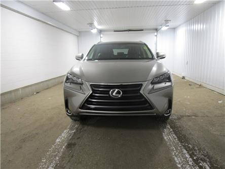 2017 Lexus NX 200t Base (Stk: 127173  ) in Regina - Image 2 of 30