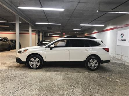 2016 Subaru Outback 2.5i (Stk: P470) in Newmarket - Image 2 of 21