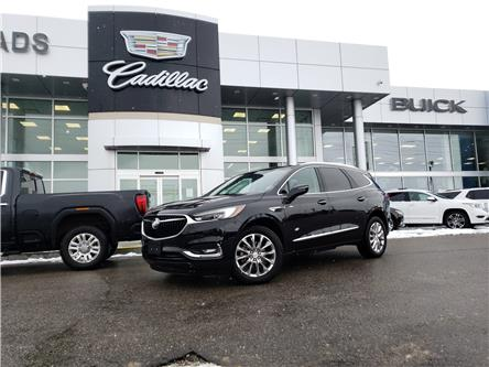 2019 Buick Enclave Essence (Stk: N14127) in Newmarket - Image 1 of 28