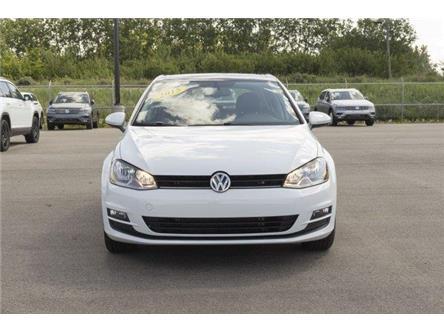 2015 Volkswagen Golf 1.8 TSI Comfortline (Stk: V914) in Prince Albert - Image 2 of 11