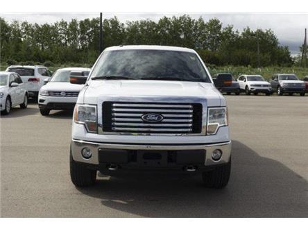 2012 Ford F-150 XLT (Stk: V726C) in Prince Albert - Image 2 of 11