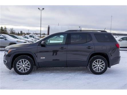 2017 GMC Acadia SLE-2 (Stk: 1952A) in Prince Albert - Image 2 of 11