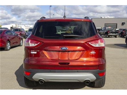 2015 Ford Escape SE (Stk: V737A) in Prince Albert - Image 2 of 9