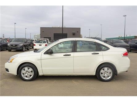 2010 Ford Focus S (Stk: V1074) in Prince Albert - Image 2 of 11