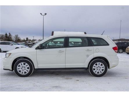 2017 Dodge Journey CVP/SE (Stk: 19118A) in Prince Albert - Image 2 of 11