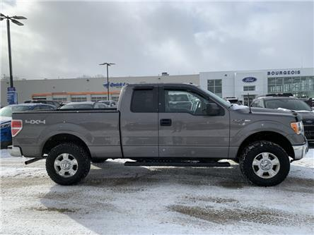 2014 Ford F-150 XLT (Stk: 048PTA) in Midland - Image 2 of 14