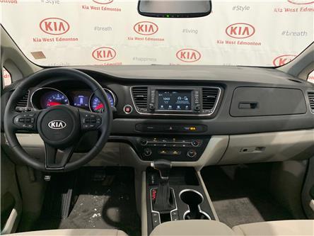 2020 Kia Sedona LX+ (Stk: 22051) in Edmonton - Image 2 of 29