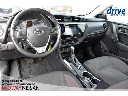 2017 Toyota Corolla LE (Stk: KL515147A) in Whitby - Image 2 of 29