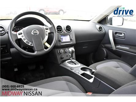 2013 Nissan Rogue SV (Stk: LC760089A) in Whitby - Image 2 of 32