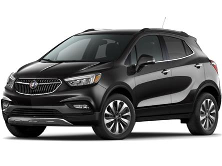 2020 Buick Encore Essence (Stk: 85891) in Exeter - Image 2 of 9