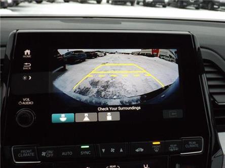 2020 Honda Odyssey EX-L RES (Stk: 20083) in Pembroke - Image 2 of 28
