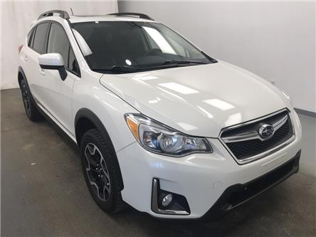 2016 Subaru Crosstrek Touring Package (Stk: 172095) in Lethbridge - Image 1 of 29