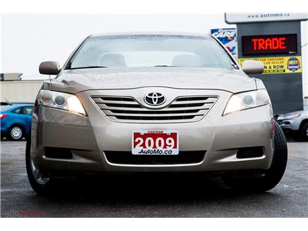 2009 Toyota Camry  (Stk: 191494) in Chatham - Image 2 of 22