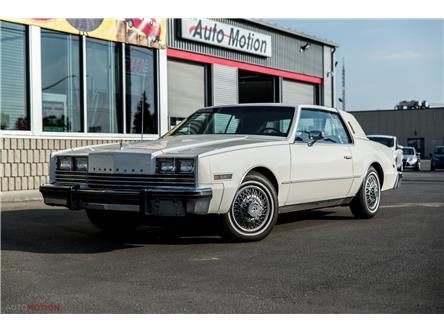 1980 Oldsmobile TORONADO  (Stk: 19909) in Chatham - Image 1 of 20