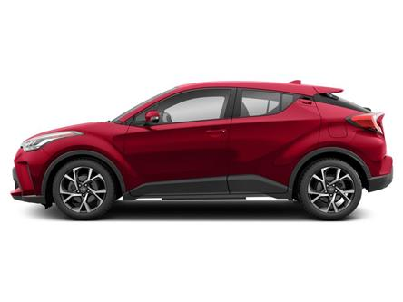 2020 Toyota C-HR LE (Stk: 20204) in Bowmanville - Image 2 of 2