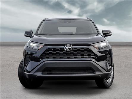 2020 Toyota RAV4 LE (Stk: 20RV379) in Georgetown - Image 2 of 23