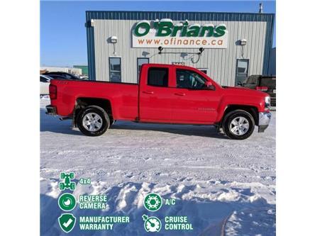 2019 Chevrolet Silverado 1500 LD  (Stk: 12977A) in Saskatoon - Image 2 of 22