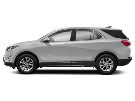 2020 Chevrolet Equinox LT (Stk: 20C98) in Tillsonburg - Image 2 of 9