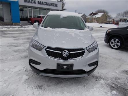 2020 Buick Encore Preferred (Stk: 29479) in Renfrew - Image 2 of 10