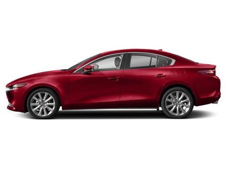 2020 Mazda Mazda3 GT (Stk: K7997) in Peterborough - Image 2 of 9