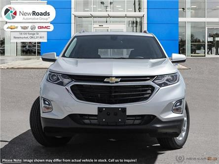 2020 Chevrolet Equinox LT (Stk: 6164963) in Newmarket - Image 2 of 23