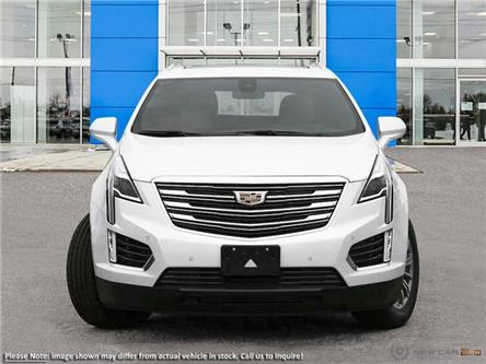 2019 Cadillac XT5 Luxury (Stk: Z301020) in Newmarket - Image 2 of 23