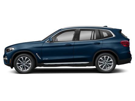 2020 BMW X3 xDrive30i (Stk: 302787) in Toronto - Image 2 of 9
