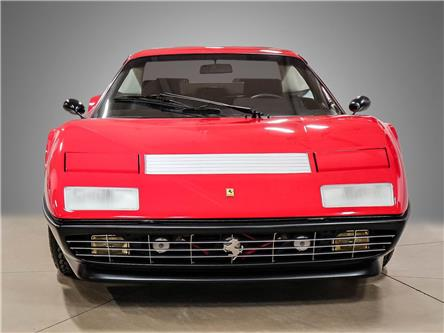 1980 Ferrari 512 BB  (Stk: C549) in Vaughan - Image 2 of 28