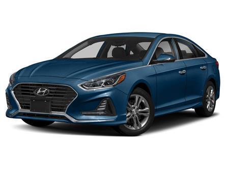 2019 Hyundai Sonata  (Stk: 811248) in Milton - Image 1 of 9