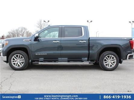 2020 GMC Sierra 1500 SLT (Stk: 20-143) in Leamington - Image 2 of 30