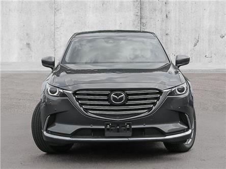 2020 Mazda CX-9 GT (Stk: 406140) in Victoria - Image 2 of 23