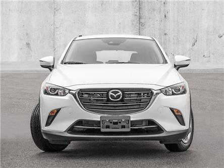 2020 Mazda CX-3 GX (Stk: 464527) in Victoria - Image 2 of 23
