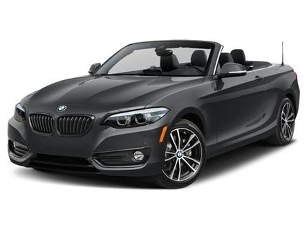 2020 BMW 230i xDrive (Stk: 20301) in Thornhill - Image 1 of 9