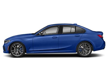 2020 BMW M340 i xDrive (Stk: 20308) in Thornhill - Image 2 of 9