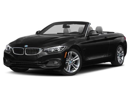 2020 BMW 430i xDrive (Stk: 20312) in Thornhill - Image 1 of 9