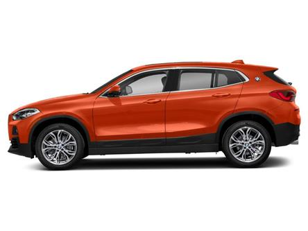 2020 BMW X2 xDrive28i (Stk: 20326) in Thornhill - Image 2 of 9