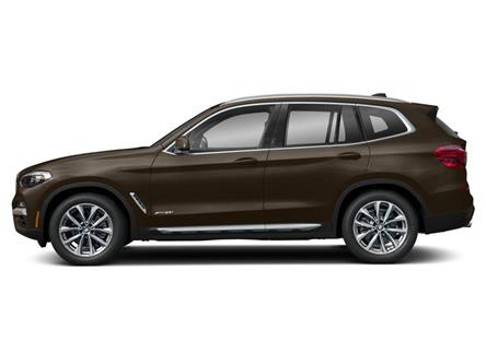 2020 BMW X3 xDrive30i (Stk: 20353) in Thornhill - Image 2 of 9