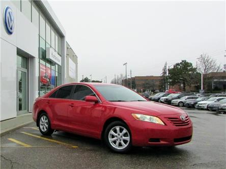 2008 Toyota Camry LE V6 (Stk: 97369A) in Toronto - Image 1 of 19