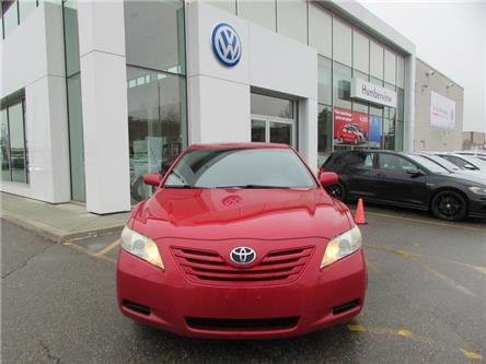 2008 Toyota Camry LE V6 (Stk: 97369A) in Toronto - Image 2 of 19