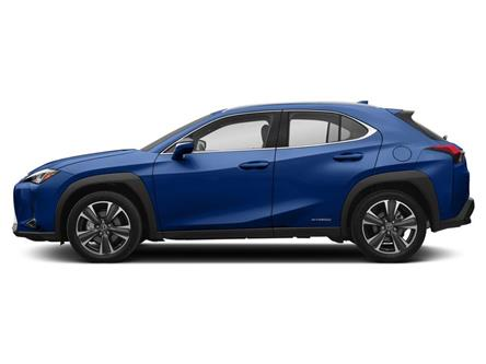 2020 Lexus UX 250h Base (Stk: P8754) in Ottawa - Image 2 of 9