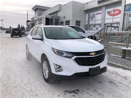 2018 Chevrolet Equinox 1LT (Stk: 94336L) in Calgary - Image 2 of 25