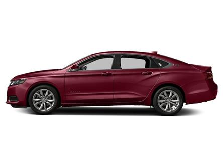 2016 Chevrolet Impala 2LT (Stk: 5614-20A) in Sault Ste. Marie - Image 2 of 9