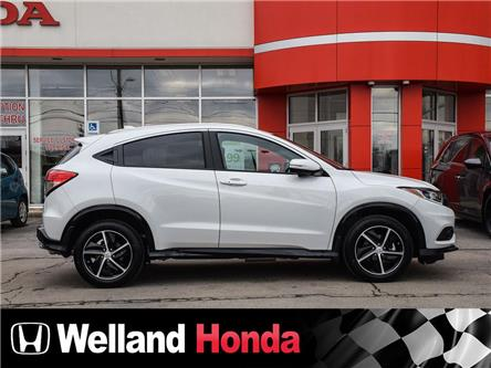 2020 Honda HR-V Sport (Stk: N20022) in Welland - Image 2 of 27