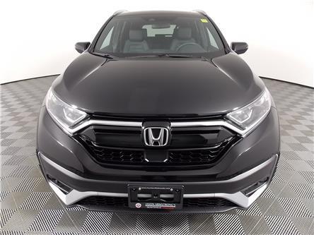 2020 Honda CR-V Sport (Stk: 220043) in Huntsville - Image 2 of 33