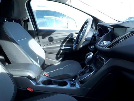 2013 Ford Escape SE (Stk: DUD26119) in Sarnia - Image 2 of 2