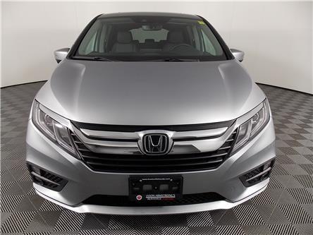2020 Honda Odyssey EX (Stk: 220003) in Huntsville - Image 2 of 34