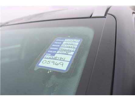 2020 Hyundai Palisade ESSENTIAL (Stk: 05969) in Saint John - Image 2 of 2